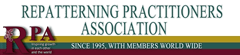 Certified Member - Repatterning Practitioners Association